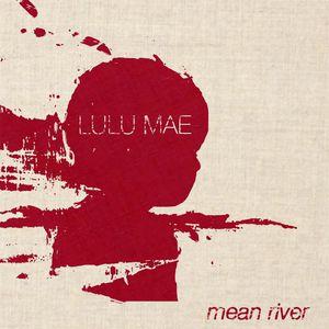 Mean River