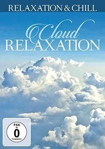 Cloud Relaxation