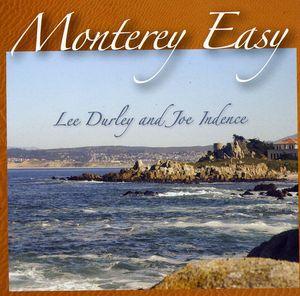 Monterey Easy