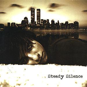 Steady Silence