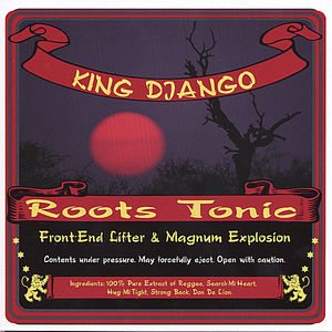 Roots Tonic