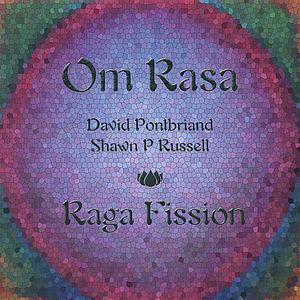 Raga Fission