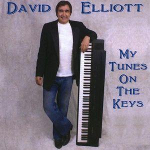 My Tunes on the Keys