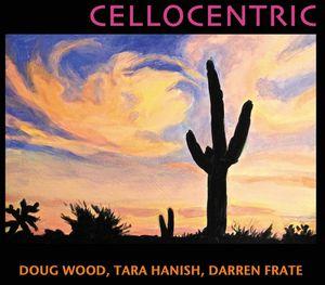 Cellocentric