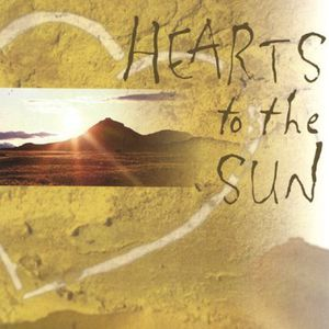 Hearts to the Sun