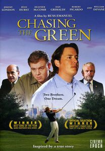 Chasing the Green