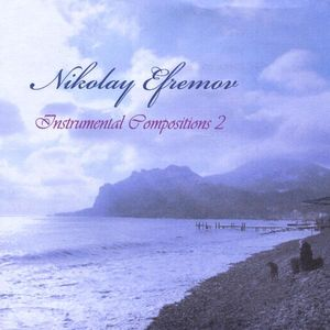 Instrumental Compositions 2
