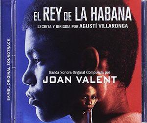 El Rey de la Habana (Original Soundtrack) [Import]