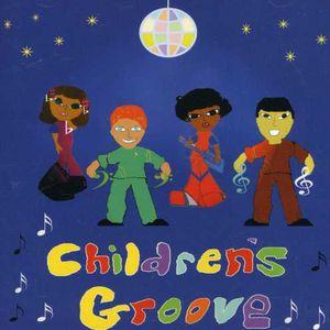 Children's Groove