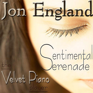 Sentimental Serenade