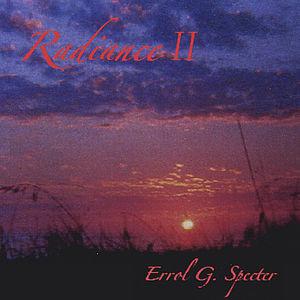 Radiance II