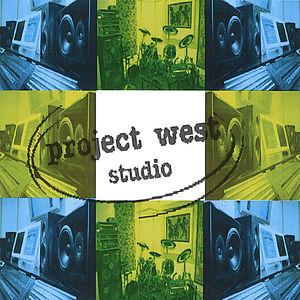 Studio West