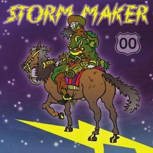 Stormmaker