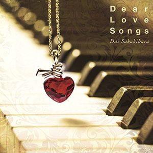 Dear Love Songs