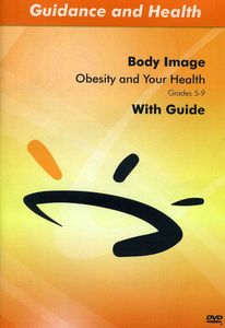 Obesity & Your Health
