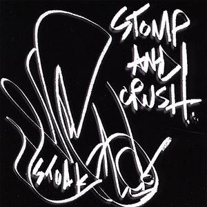 Stomp & Crush