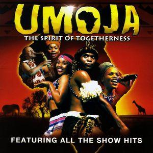 Spirit of Togetherness