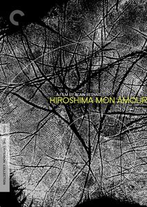 Hiroshima Mon Amour (Criterion Collection)