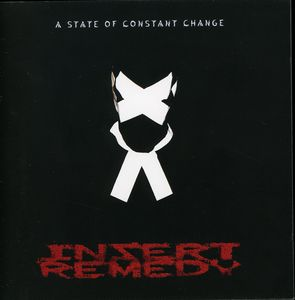 State of Constant Chance [Import]