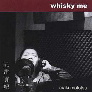 Whisky Me
