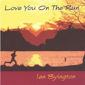 Love You on the Run