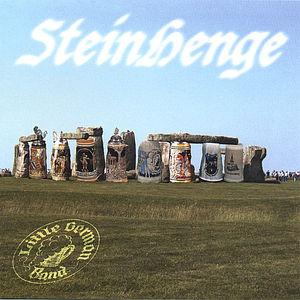 Steinhenge