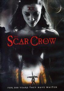 Scar Crow