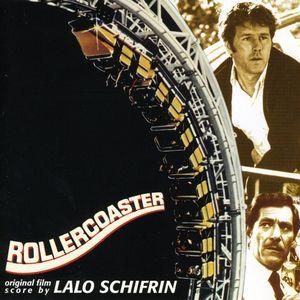 Rollercoaster (Original Soundtracks)