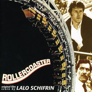 Rollercoaster (Original Soundtracks)