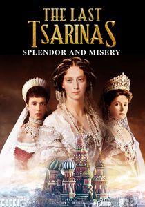 Last Tsarinas