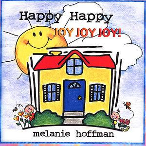 Happy Happy Joy Joy Joy