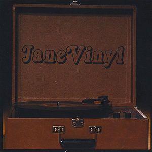 Jane Vinyl