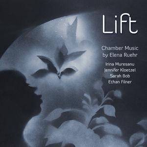 Lift: Chamber Music