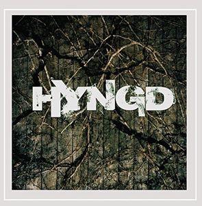 Hyngd