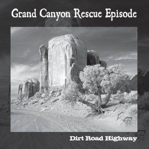 Dirt Road Highway