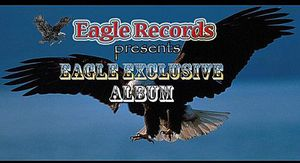 Eagle Exclusive /  Various