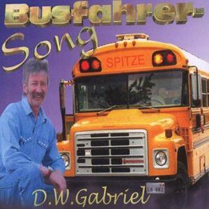 Busfahrer Song