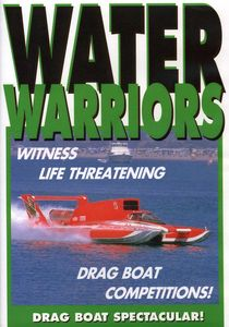 Water Warriors