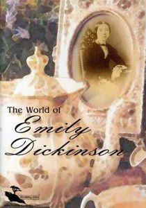 World of Emily Dickinson