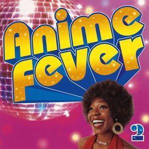 Anime Fever 2 [Import]