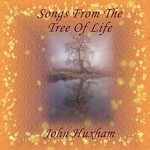 Songs from the Tree of Life