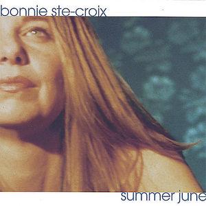 Summer June