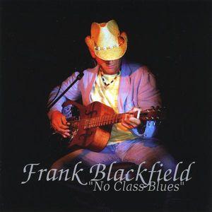 No Class Blues