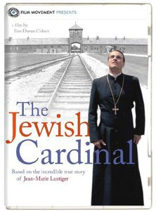 Jewish Cardinal