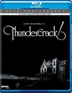 Thundercrack!
