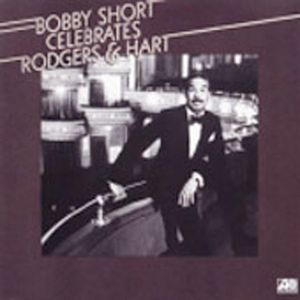 Rogers & Hart