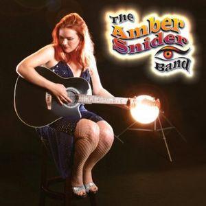 Amber Snider Band