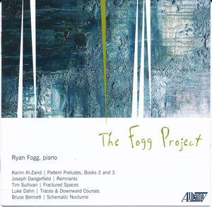 Fogg Project