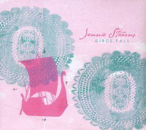 Birds Fall