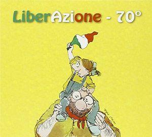 Liberazione-70 [Import]